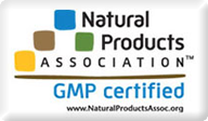 GMP_certified