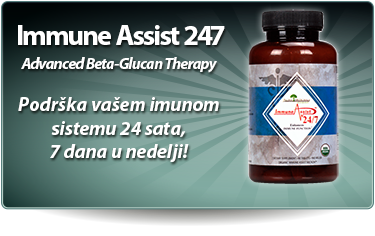 Immune Assist 247