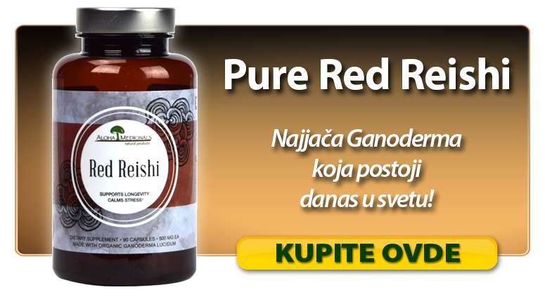 Pure_Red_Reishi_banner_srb