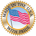 made_in_usa_gold